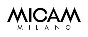 logo micam MILANO_last
