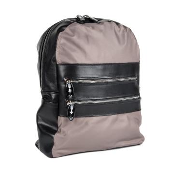 ART.1055\U Vela + Soft leather