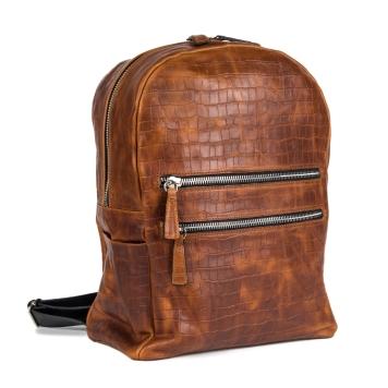 ART.1055\U Cocco leather