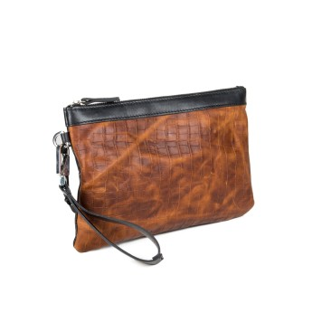 ART.1071\U Cocco leather
