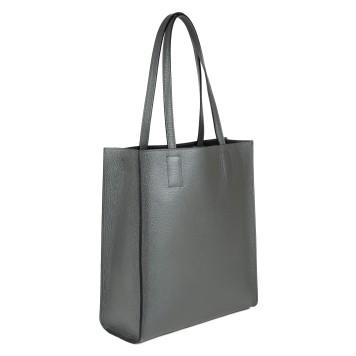 ART.1080\U Dollar leather