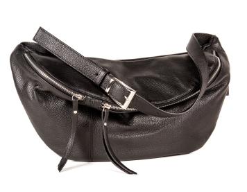 ART.1058\U Dollar leather