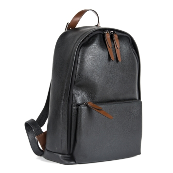 ART.1030\U Dollar leather