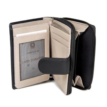 ART.105 Soft leather