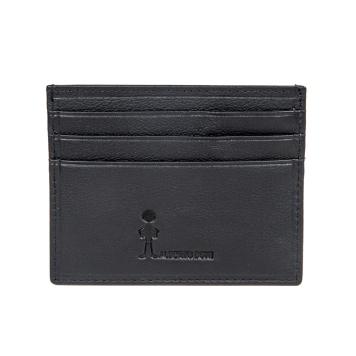 ART.350 Soft leather