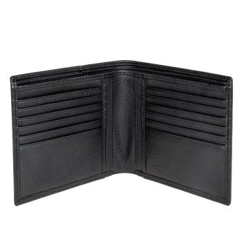ART.670 Soft leather