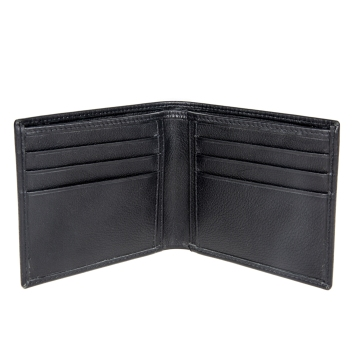 ART.680 Soft leather