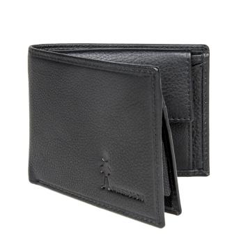 ART.690 Soft leather