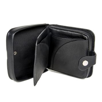 ART.730 Soft leather