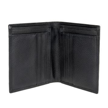 ART.740 Soft leather