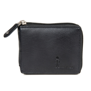 ART.750 Soft leather