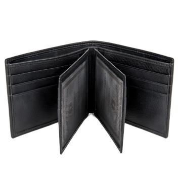 ART.860 Soft leather