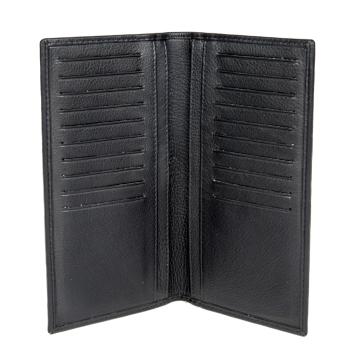 ART.890 Soft leather
