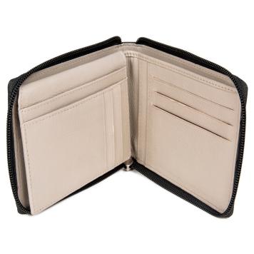 ART.970 Soft leather